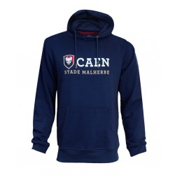 Sweat Caen SM Caen Homme