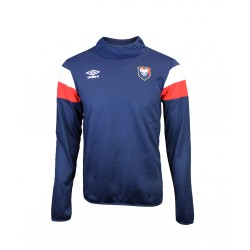 Sweat Entrainement Staff SM Caen Adulte 2019-2020