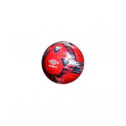 Mini Ballon Umbro SM Caen 2019-2020